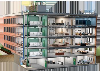 building-3d-allexperts