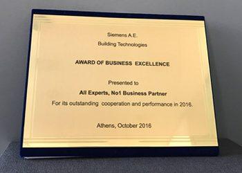 award-400