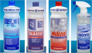 cleaning-consumables